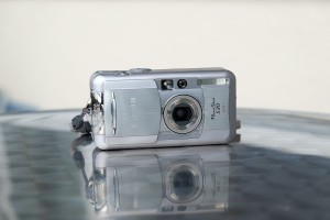 Canon S30 800px
