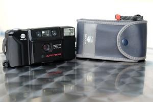 Minolta AF-E 800px