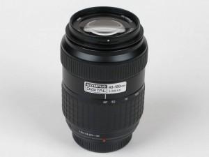 ZD40-150